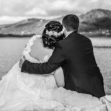 Wedding photographer Gaga Mindeli (mindeli). Photo of 17.01.2018