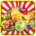 FRUIT Link Match icon