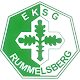 EKSG Rummelsberg Download on Windows