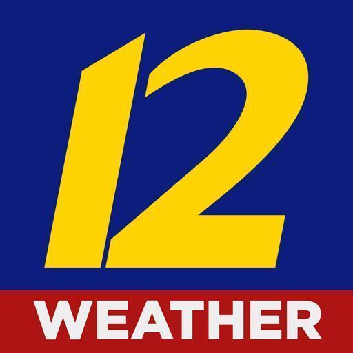 KSLA Stormtracker 12 Weather 4.6.1000