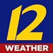 KSLA 12 First Alert Weather APK