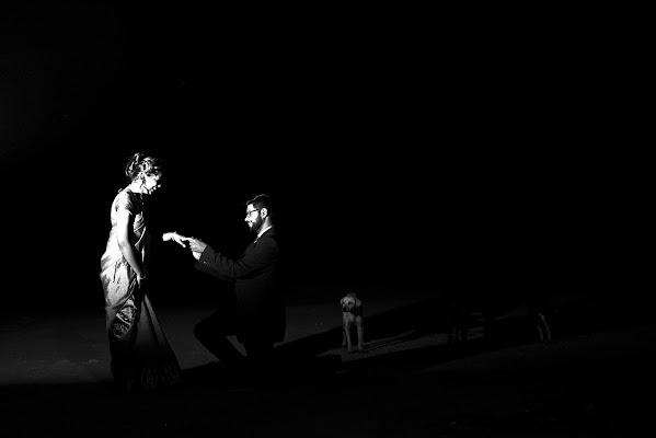 Wedding photographer john vijay raj (johnvijayraj). Photo of 27.07.2017