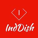 Inddish Partner icon