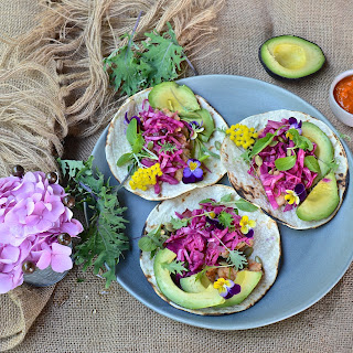 Mexican Pickled Cabbage Recipes.