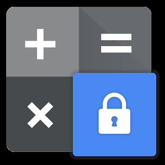 Calc Vault-Photo,video locker,Safe Browser,Applock