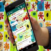 Cute Wallpaper For Whatsapp