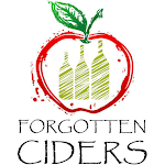 Logo for Eastman's Forgotten Ciders