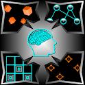 Family Memory Trainer Pro icon