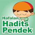 Hafalan Hadits Pendek icon
