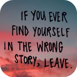 Quotes Moving On Mesmerizing Moving On Quote Wallpapers  Android Apps On Google Play