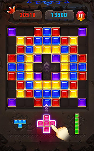 Block Puzzle 1.1.2 screenshots 14