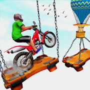 New xtreme Bike Racing - Free motorcycle games 3D
