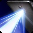 Lanterna - Flashlight 2017 apk
