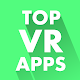 Top VR Apps & Games