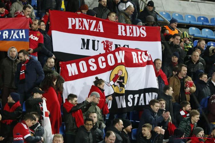 """La coach de Man U veut fidéliser les supporters : """" Les rivalités dans le football féminin doivent être encouragées, mais dans une atmosphère familiale »"""