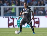 🎥 Bruno Alves a décidé de jongler avec ses pectoraux...