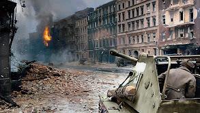 Berlin 1945 thumbnail