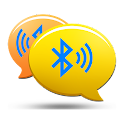 BlueBuddy icon