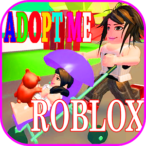 Guide Adopt Me Roblox Gameplay