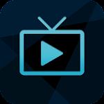 電視盒 新聞直播 綜藝節目 1.5.5