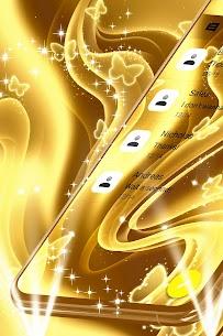 Golden SMS Theme 1.311.1.16 APK + MOD Download 1