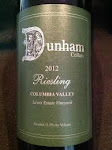 Dunham Riesling
