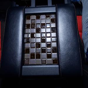 NV350キャラバンのカスタム事例画像 しゅうさんの2020年11月19日17:41の投稿