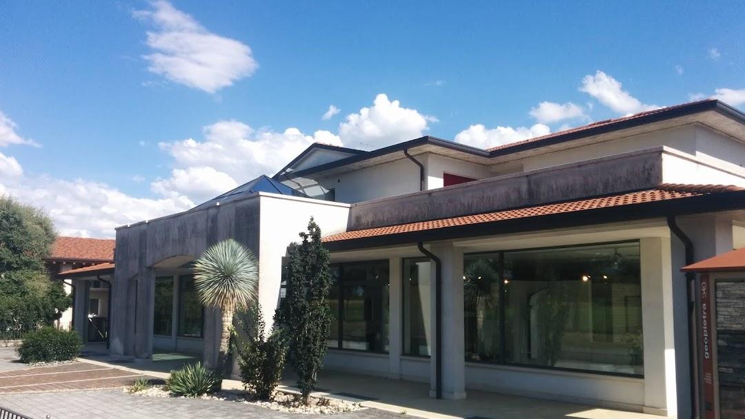 Centro Ceramiche Rossano.Trento Ceramiche Pavimenti Rivestimenti Arredo Bagno