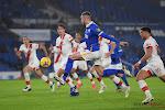 'Japanse sensatie via Engelse moederclub naar Jupiler Pro League'