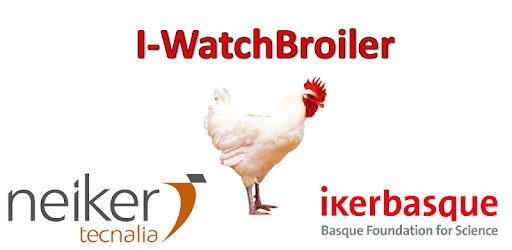 I-WatchBroiler - Apps on Google Play