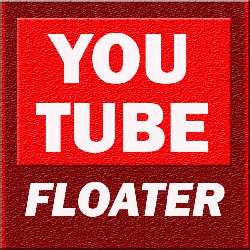 UTube Floater