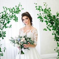 Wedding photographer Nikita Bukalov (nikeq). Photo of 10.11.2017