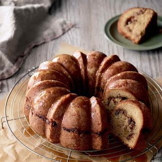 Cake Glaze Granulated Sugar Recipes