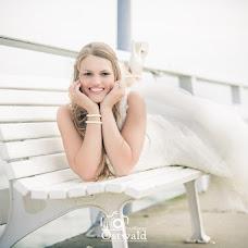Wedding photographer Eduard Ostwald (ostwald). Photo of 23.11.2014