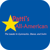 Patti's All-American