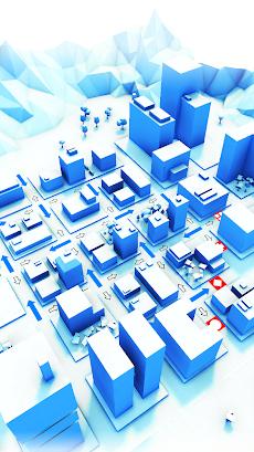 Fez - The Maze Cityのおすすめ画像2