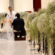 Wedding photographer Marco Carlo Gutiérrez Aguilar (gutirrezaguila). Photo of 04.06.2015