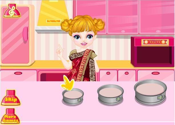 cake maker - Android Apps on Google Play