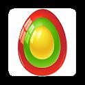Surprise Eggs Toys - 1