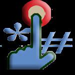 CLICK services Icon