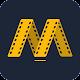 MM Cinema (app)