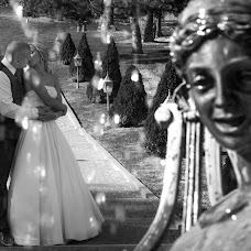 Wedding photographer Mantas Shimkus (mantophoto). Photo of 03.03.2017