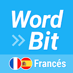 WordBit Francés (para hispanohablantes) 1.3.5.5