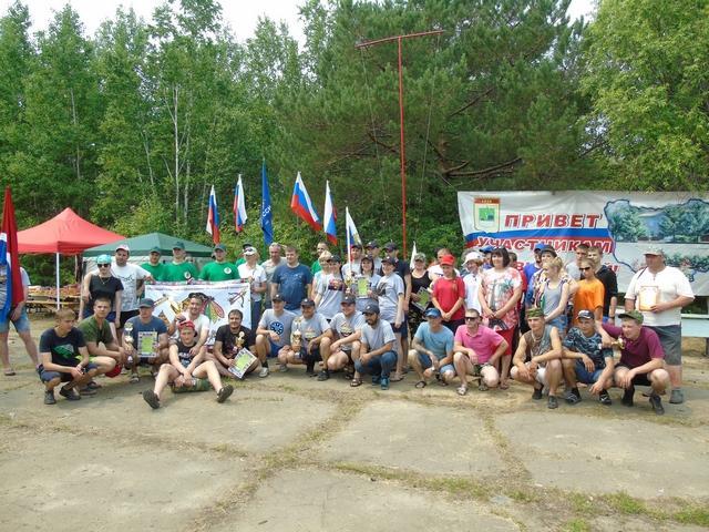 http://ivanovka-dosaaf.ru/images/dsc02619(1).jpg