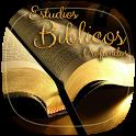 Estudios Bíblicos Profundos icon