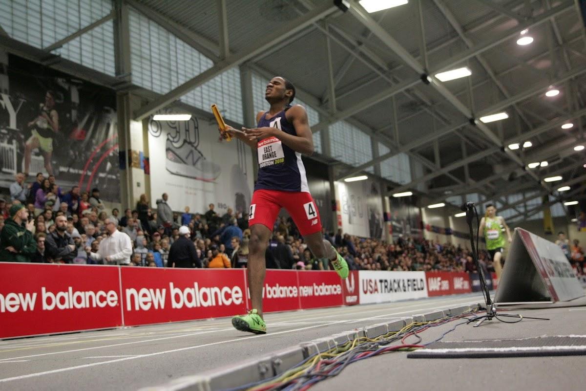 Prix Events Photos New Grand 2018 Indoor HS Balance A5jLR34