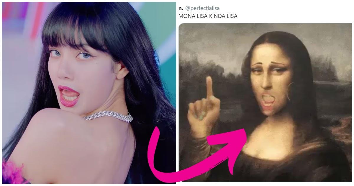 20 Best Fan Reactions To Blackpink S Ice Cream Featuring Selena Gomez Koreaboo