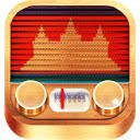 Cloud Khmer Radio