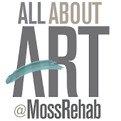 MossRehab All About Art