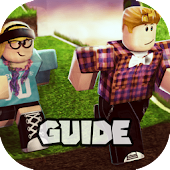Guide For Roblox 2 Tips